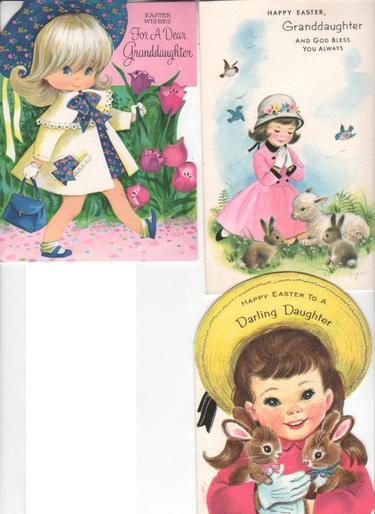 Eastergirlunused1