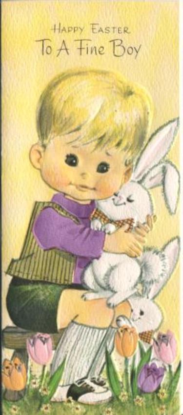 Eastergirlunused11