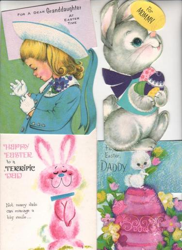 Eastergirlunused2