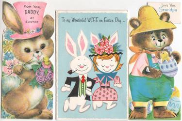 Eastergirlunused9