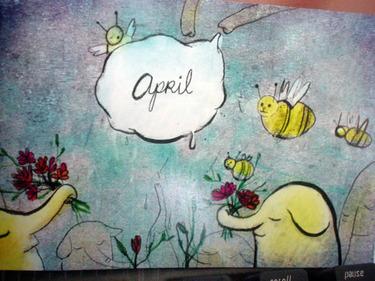 Eha_april