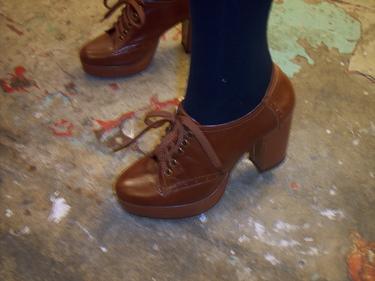 Emmashoes
