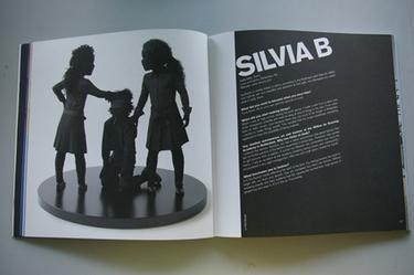 Silviab