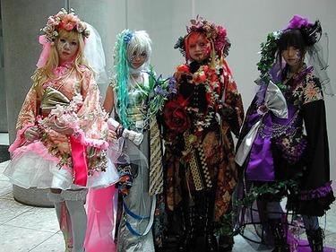 4_fashion_models