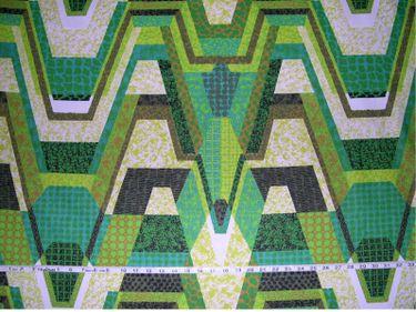 Aztec_green