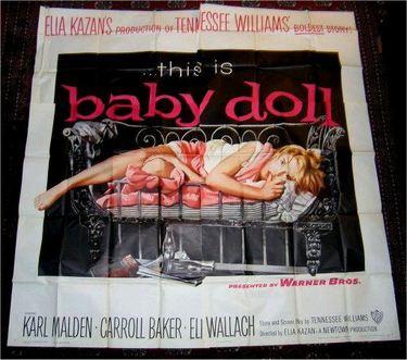 Babydoll6sh