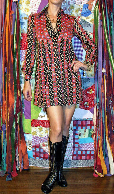 Batch_tt_dress_4_2