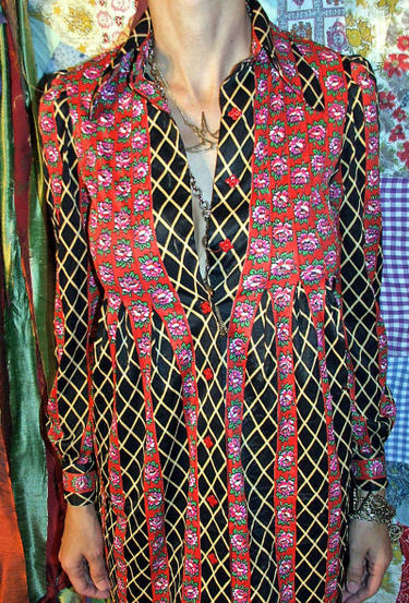 Batch_tt_dress_4_8