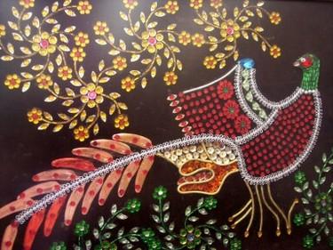 Beadbird_1