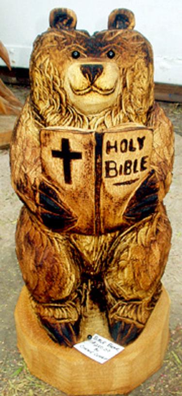 Biblebear_300