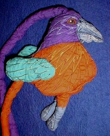 Birdbag50