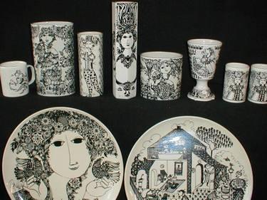 Bjorn_wiinblad_nymolle_keramik1