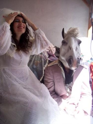 Bridepile2