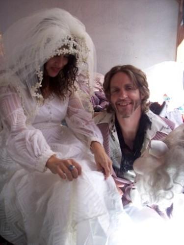 Bridepile_1