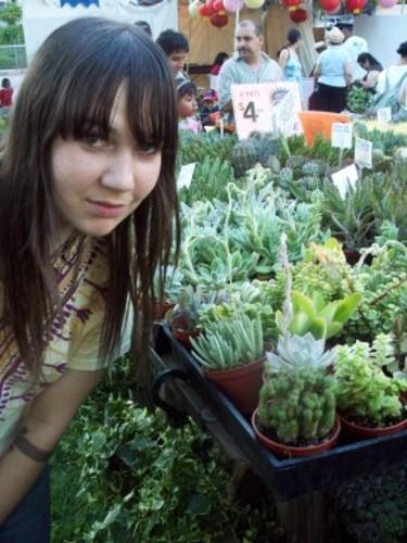 Brittplants6_1