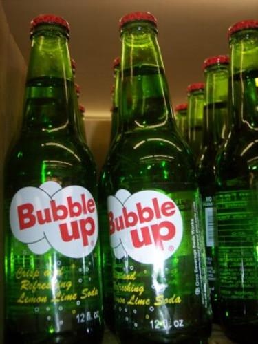 Bubbleup_1