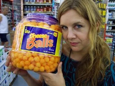 Cheeseballs1