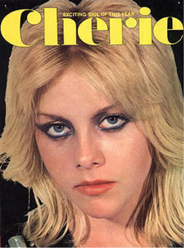 Cheriecurrie_mag