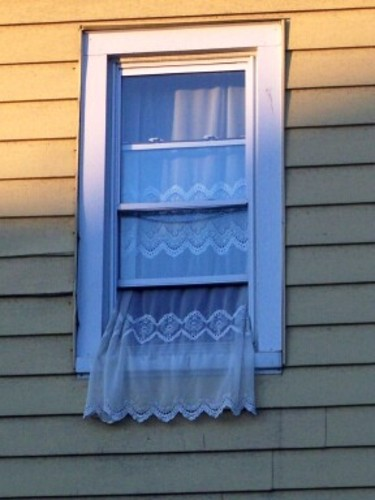 Chicagowindow_1