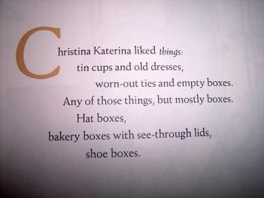 Christina21