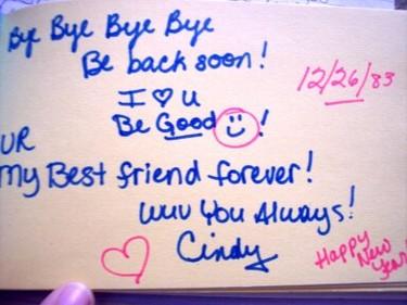 Cindy1