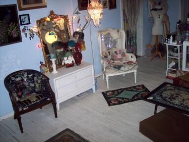 Cleanroom_1