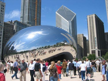 Cloud_gate_2