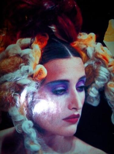 Colorcurls1