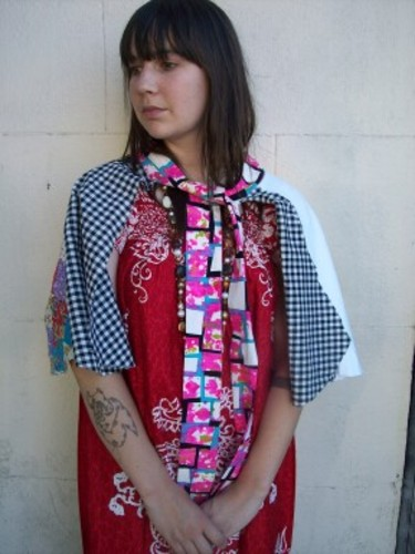 Crazycapefront1_1