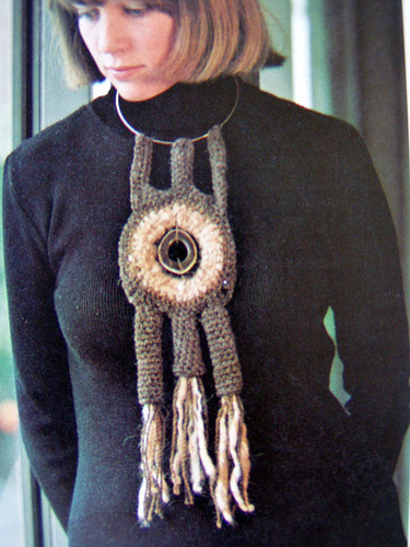 Crochet_mind_meld