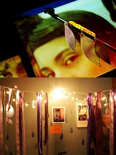 Curtain_idea
