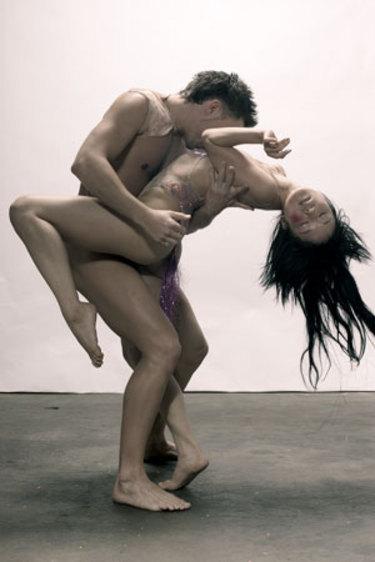Dancer4_1
