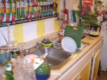 Dishes1