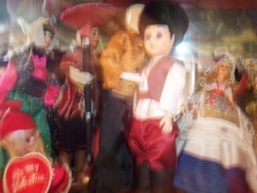 Dollhouse2jpg