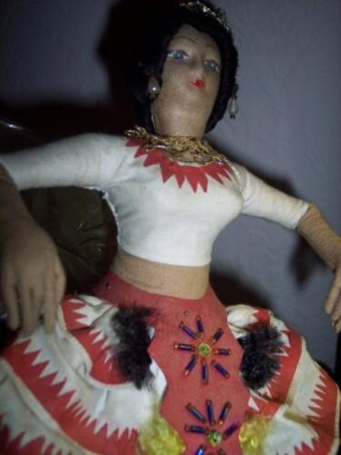 Dollmadness_1