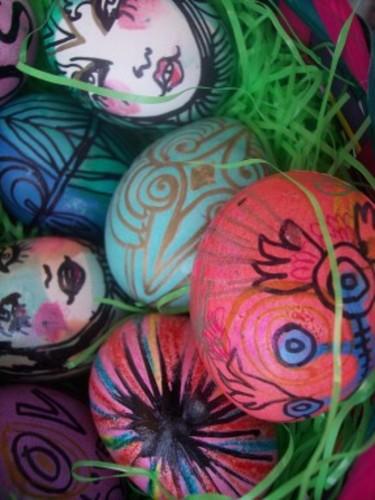 Eggdetail2