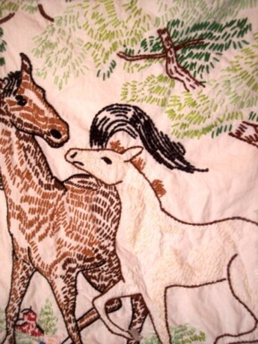 Embroiderhorse1