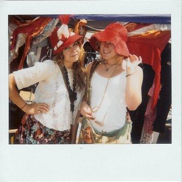 Emma_and_kime_2