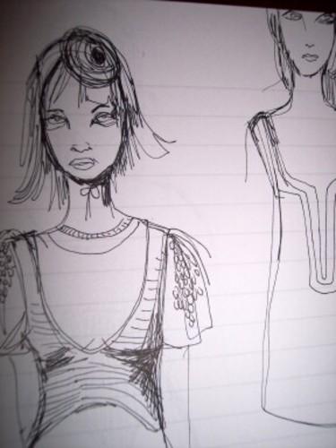 Fashion2_1