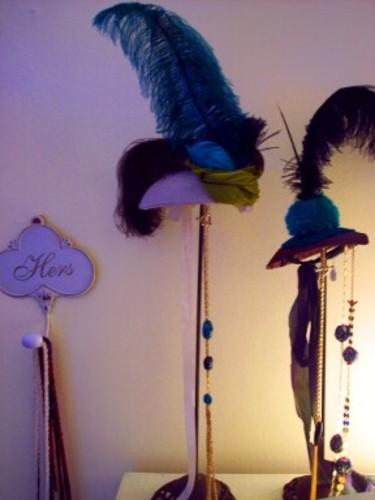 Featherhats1
