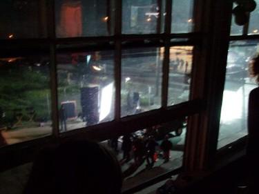 Filmcrew_2