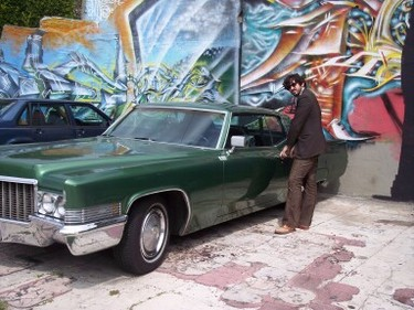 Greencar1