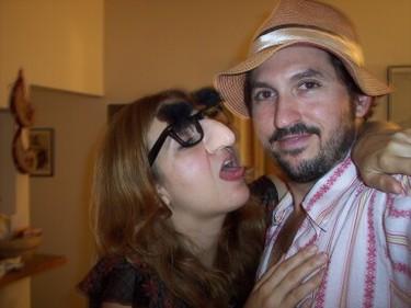 Groucho_1