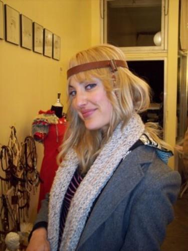 Headbandgirl1