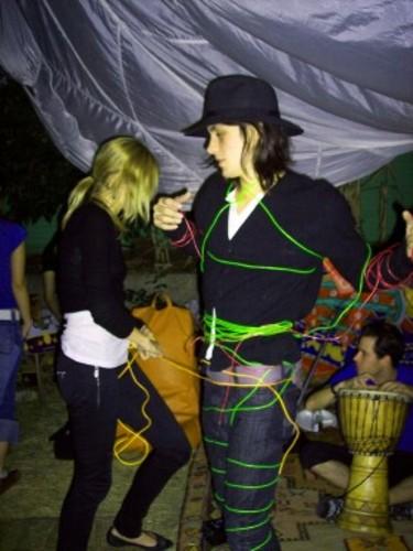 Hippies_1