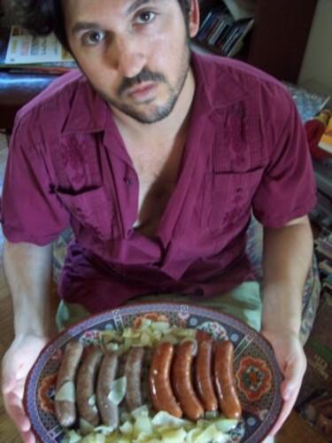 Hotdogking_1