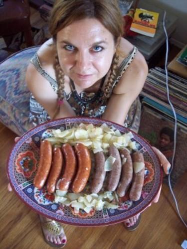 Hotdogqueen_1