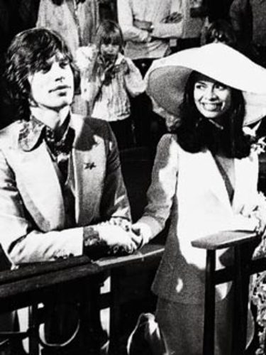 Images717875_classic_jagger