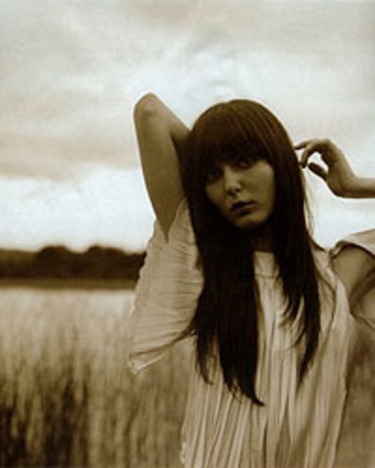 Irina_arms