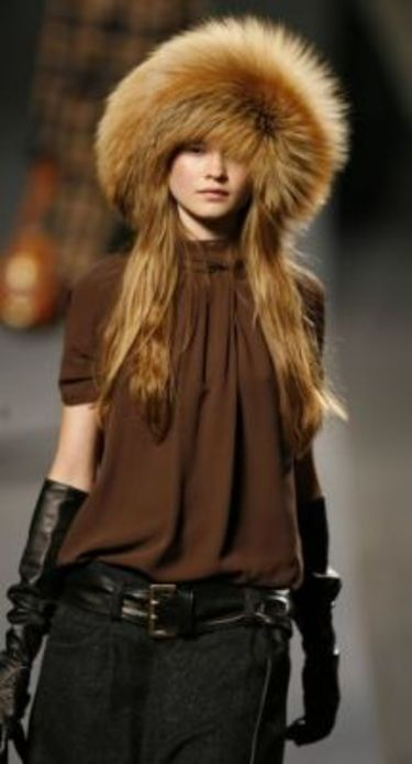 Jacobs_wcffw06_109fox_hat
